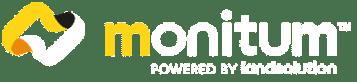 logo monitum