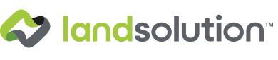 Land Solution Logo