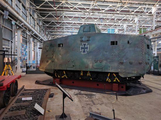 project_Mephisto Tank18
